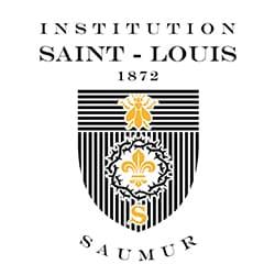 SAUMUR – LYCÉE SAINT LOUIS