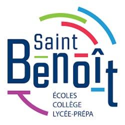 ANGERS – Collège Saint Benoît – Site Notre Dame