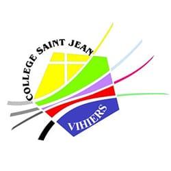 VIHIERS – Collège Saint-Jean