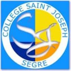SEGRÉ – Collège Saint-Joseph
