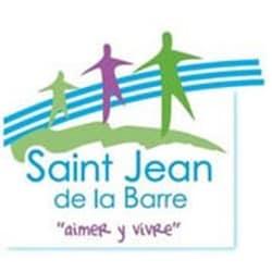 ANGERS – Collège Saint Jean de la Barre