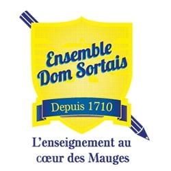 BEAUPRÉAU – Collège Charles De Foucauld