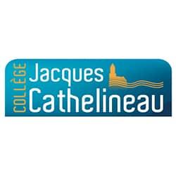 SAINT FLORENT LE VIEIL – Collège Jacques Cathelineau