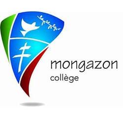 ANGERS – Collège Mongazon