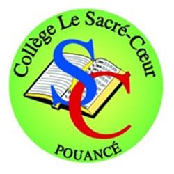 POUANCÉ – Collège Le Sacré Coeur