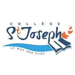 LE MAY SUR ÈVRE – Collège Saint Joseph