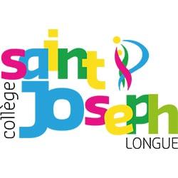 LONGUÉ JUMELLE – Collège Saint Joseph