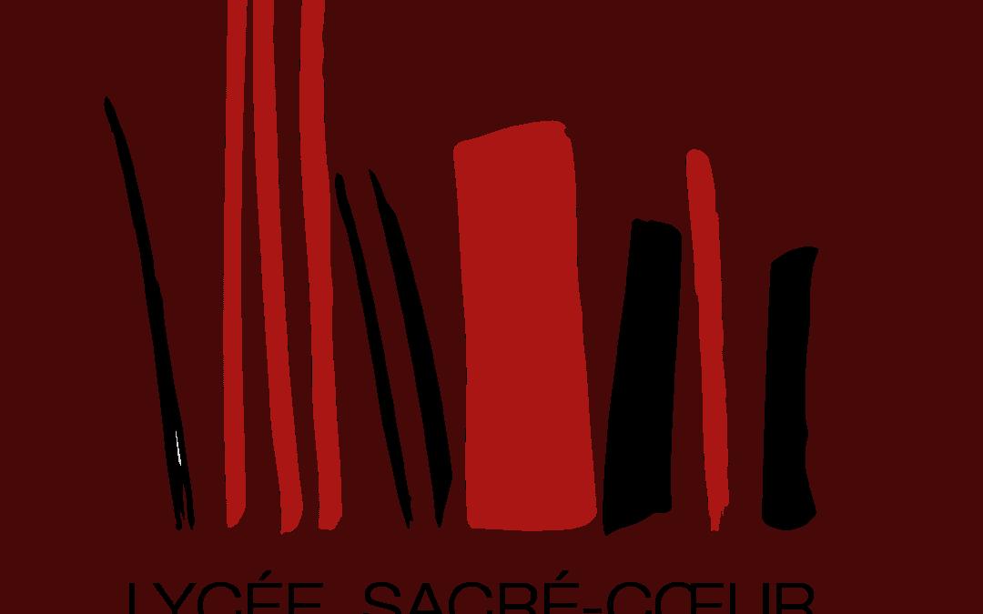 ANGERS – Lycée Sacré-Coeur La Salle