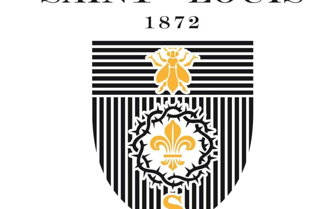 SAUMUR – Collège Saint Louis