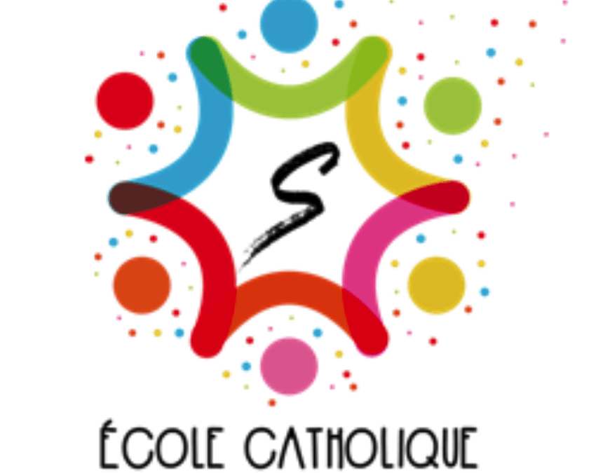 SAINT PIERRE MONTLIMART – École La Source