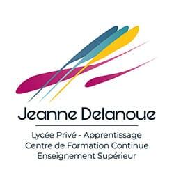 CHOLET – Lycée Jeanne Delanoue
